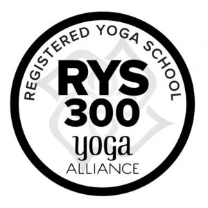 yoga-alliance-300hr-rys-credentials-logo