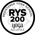 Yoga Alliance Registered Yoga School 200 Hour