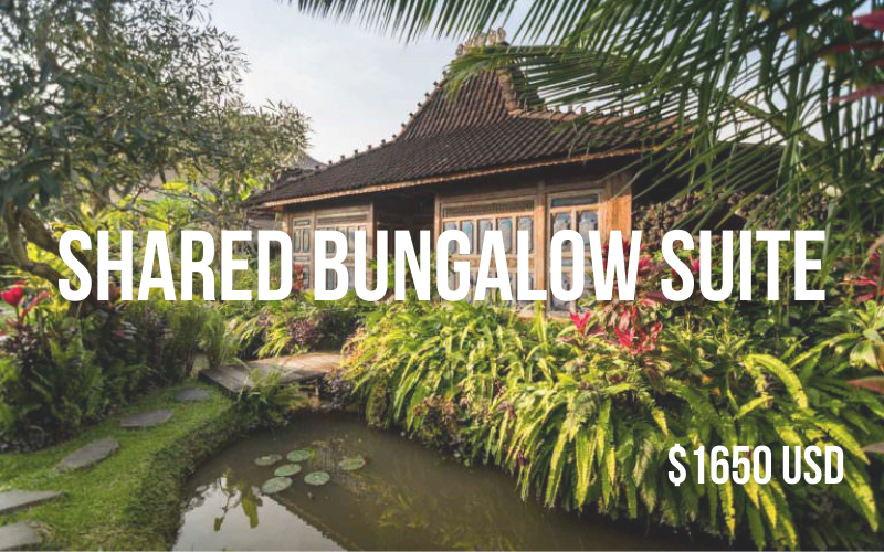 copy-of-bali-triple-shared-bungalow